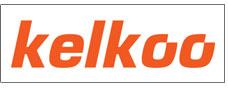 Logo Kelkoo Exedere Web Marketing