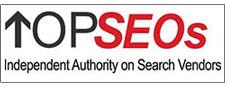 Logo Top Seos Exedere Web Marketing