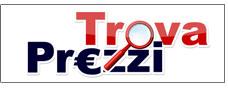 Logo TrovaPrezzi Exedere Web Marketing